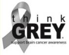 think-grey-white